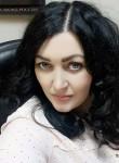 Наталья - Домодедово