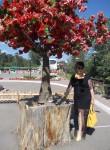 NINA, 55  , Yekaterinburg