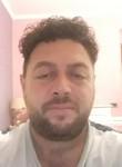 Giuseppe, 43  , Ascoli Satriano
