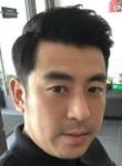 mike ttt, 40  , Putrajaya