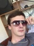 Aleksandr, 31  , Ivanovo