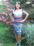 svetlana, 47  , Chernivtsi