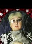 Ирина, 63  , Roslavl