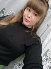 Natalya , 20, Russia, Belgorod