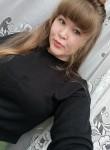 Natalya , 20, Belgorod