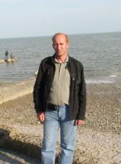 Oleg, 51, Russia, Taganrog