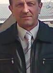 vasyl.kozak, 60  , Ternopil