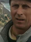 Ilya, 46 лет, Рыбачье