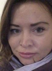 Tata, 35, Ukraine, Kiev