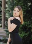 Margo, 23  , Donetsk