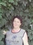 Elena, 42  , Ivanivka