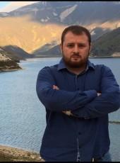 vadim, 37, Russia, Simeiz