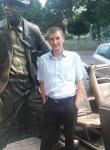 Valentin, 46  , Dankov