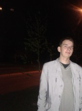 Evgeniy, 30, Russia, Sarov