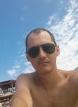 Aleksey, 30  , Rodionovo-Nesvetayskaya