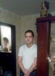 Aleks, 41  , Bytom