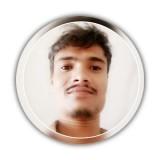 Kalamuddin Ch, 24  , Shahada