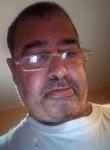 Julio, 53  , Vigo