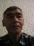 Valeriy, 72  , Chernogorsk