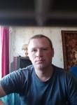 Aleksey, 36  , Pskov