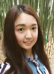氣質妹妹, 30  , Taichung