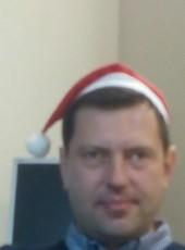 Aleksandr, 45, Russia, Vidnoye