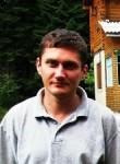 Bogdan, 36  , Lviv