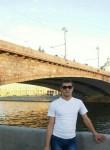 Toros, 29  , Khimki