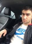 Ramil, 28  , Tarumovka