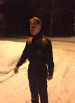 Yuriy, 18  , Barabinsk