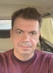 valeryi, 50  , Moscow