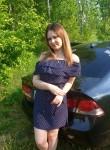 Ekaterina, 24  , Balashikha