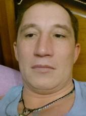 Aleksey , 43, Russia, Privolzhsk