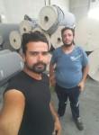 Mehmet, 25  , Tarsus