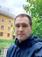 Evgeniy , 26, Russia, Nizhniy Novgorod