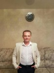 Sergey, 52  , Bezenchuk