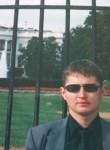 ivan kalita, 39  , Kaliningrad