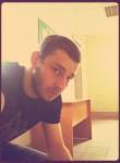 Murad, 28  , Troitsk (MO)