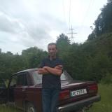 Вася, 44  , Svalyava