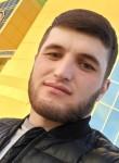 Ali , 19  , Yakutsk