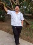 Lê Phước, 27, Ho Chi Minh City