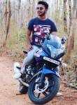 yashovardhan agrawal, 19  , Ambikapur