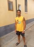 Pietro, 36  , Bastia
