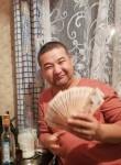 Mirlanbek, 34  , Bishkek