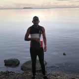 Damato, 36  , Bayamo