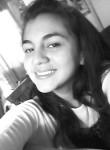 Mili, 18  , Cosquin