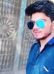 Golu, 28  , Jahangirabad