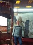 Andrey, 28  , Ulyanovsk