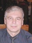 Gennadiy, 58, Lutsk