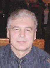 Gennadiy, 58, Ukraine, Lutsk